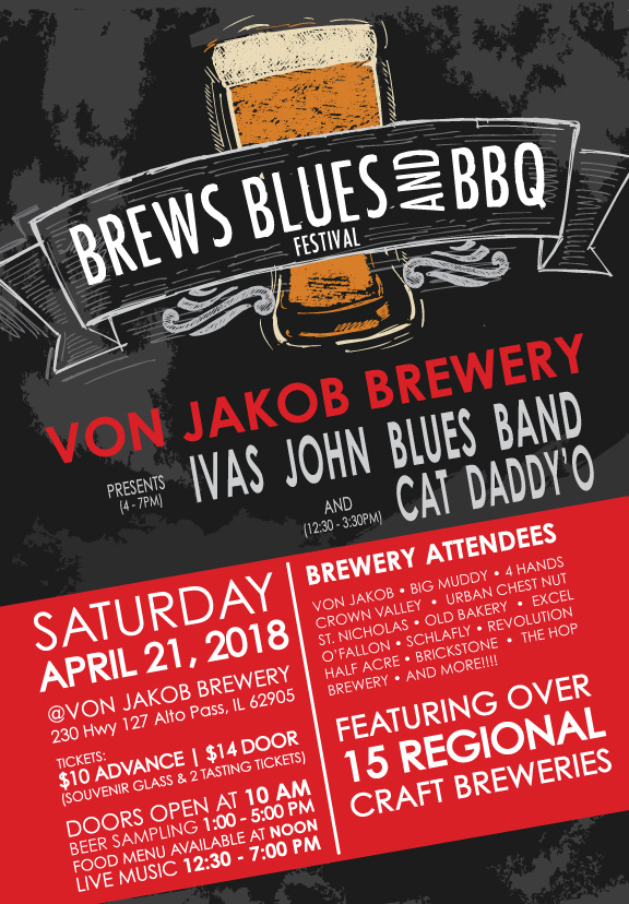 Brews-blues-and-BBQ-Flyer-2018.jpg