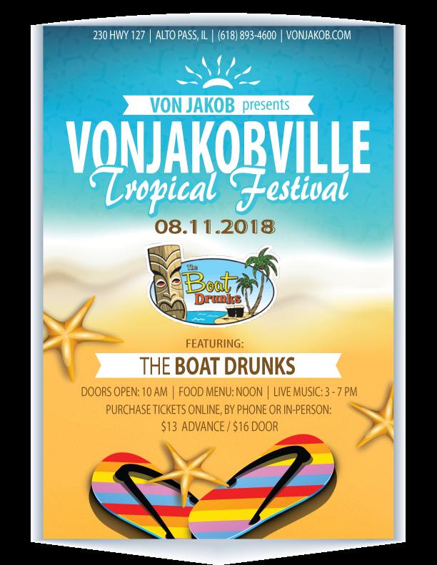 Vonjakobville-2018-Summer-Poster.png