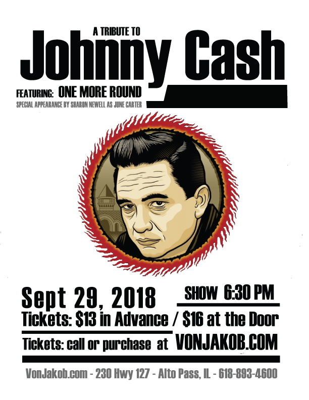 johnny-cash-9-29.jpg