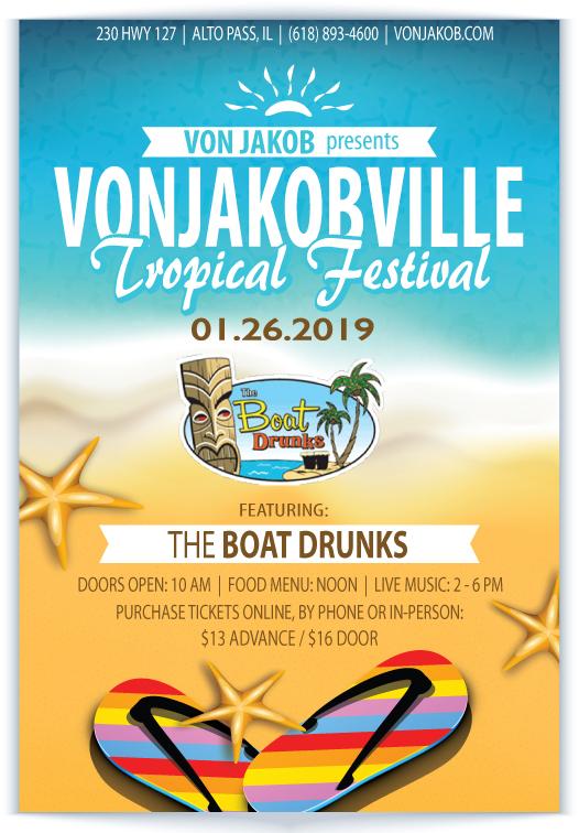 Vonjakobville-2019-Poster.jpg