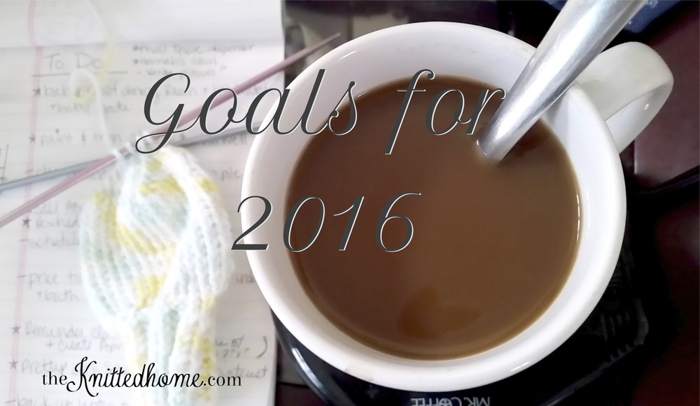 2016 Resolutions title.jpg