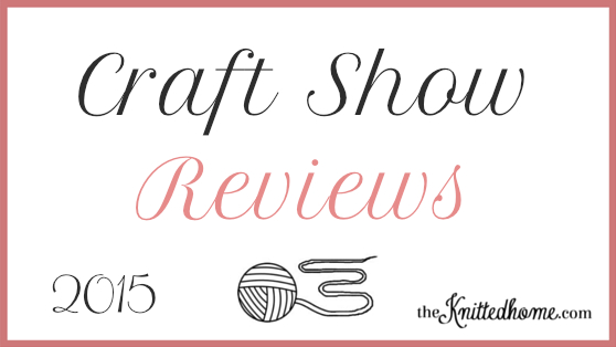 Craft Show Reviews 2015.jpg