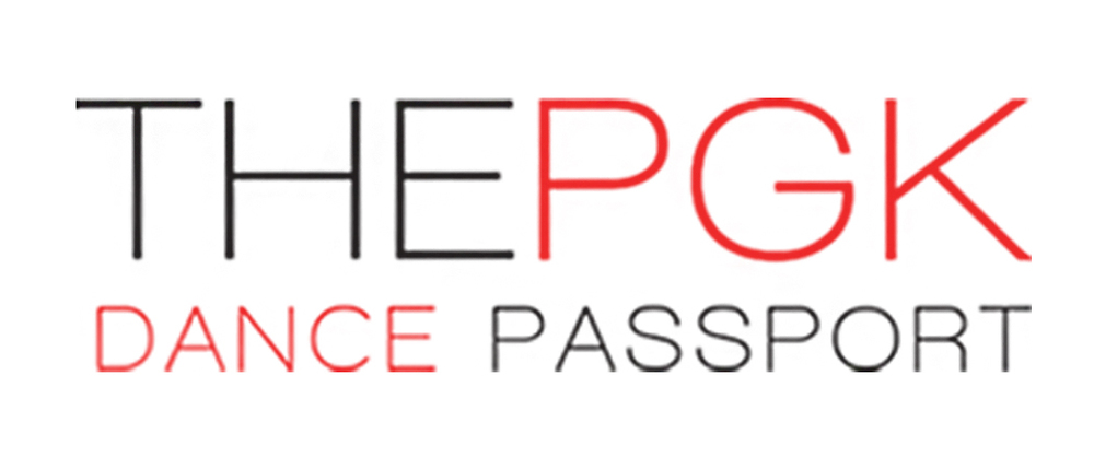 pgkdanceproject_passport_sandiego