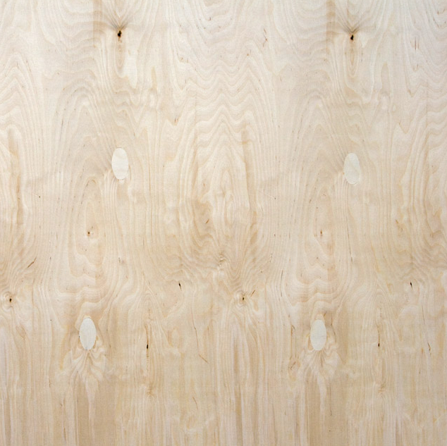 cp/cp birch plywood