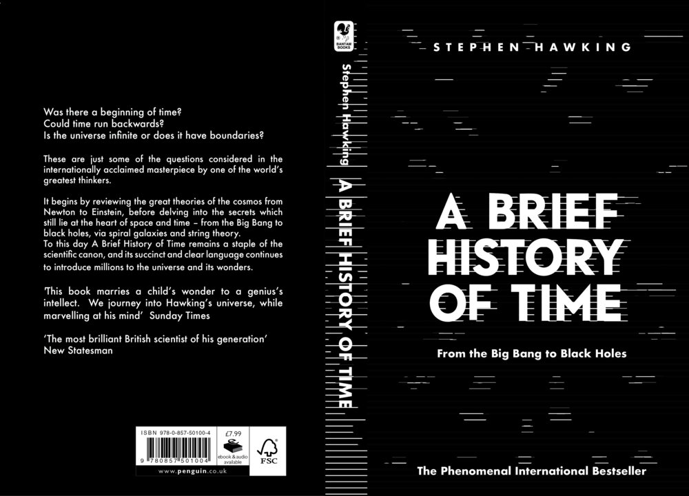 A brief history of time book 2 layers.png