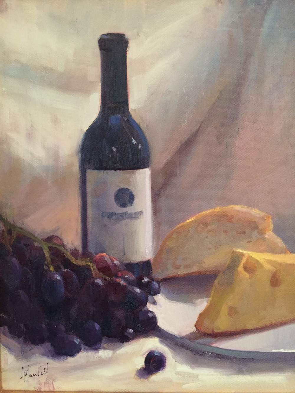 Wine_and_Cheese