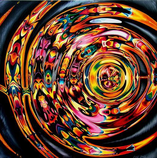 EZ The Big Spin.jpeg