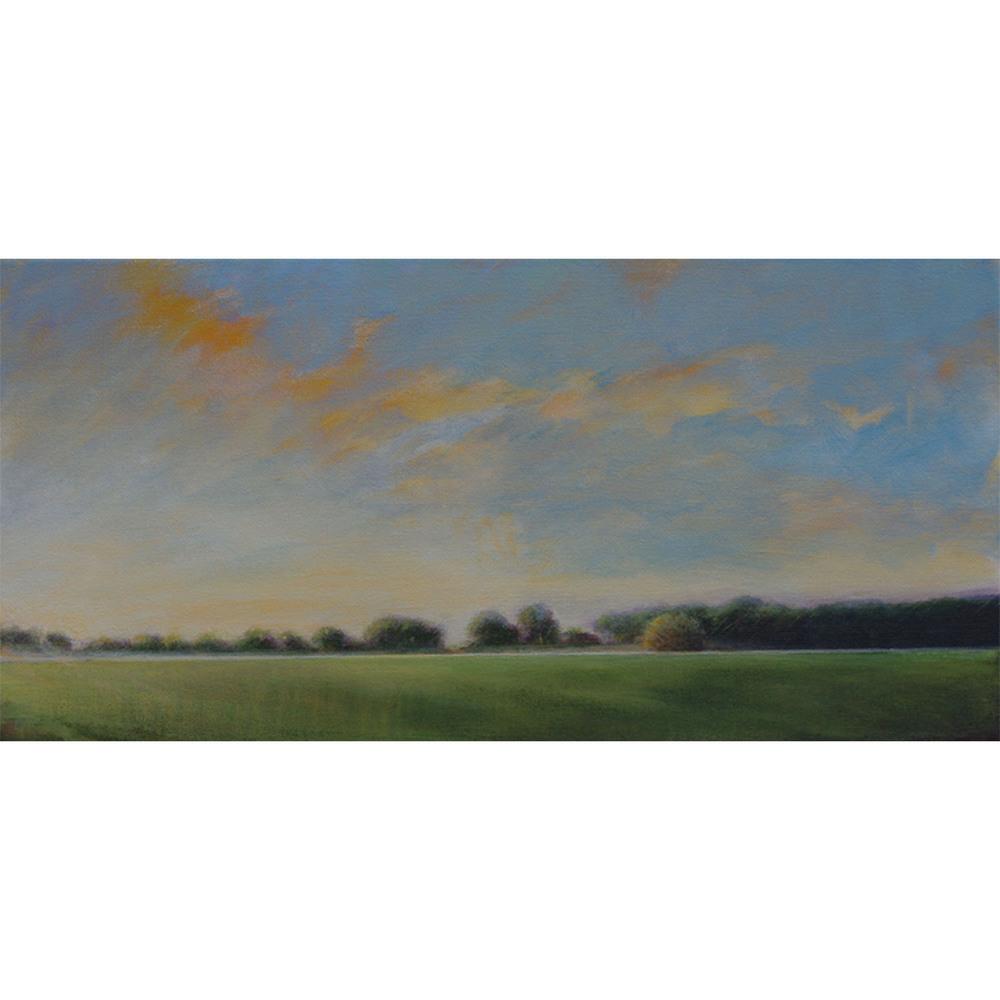 Another Tomorrow_20x10_acrylic on canvas_$625.jpg