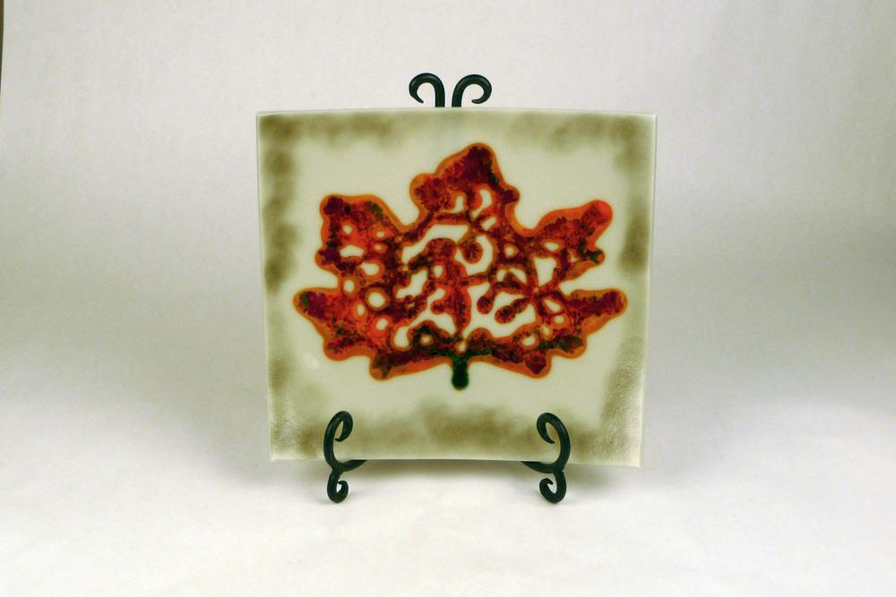 Leaf Plate.jpg