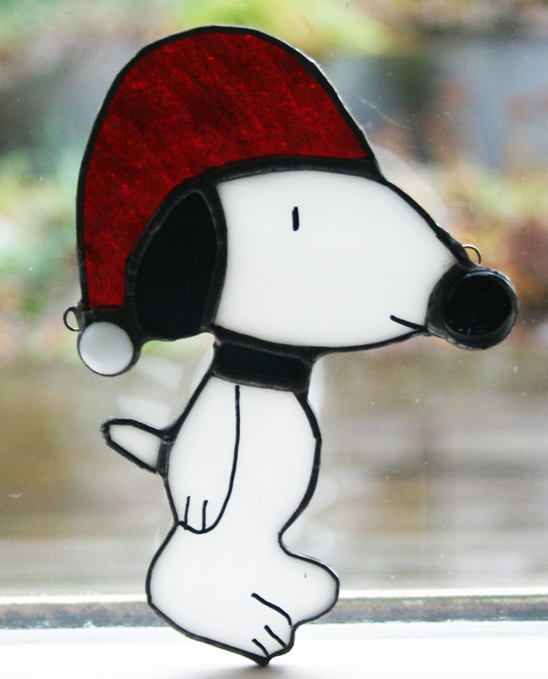 Snoopyclaus.jpg