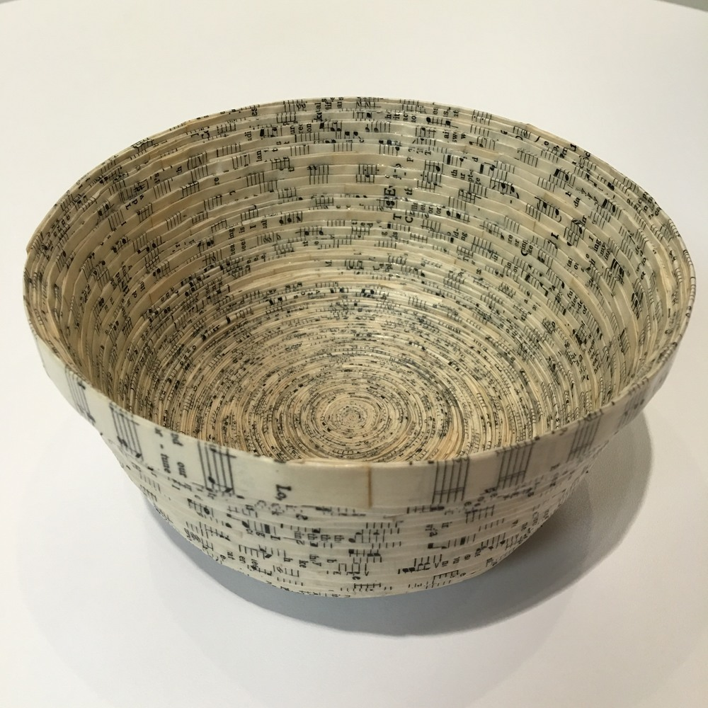 EW bowl 155.JPG