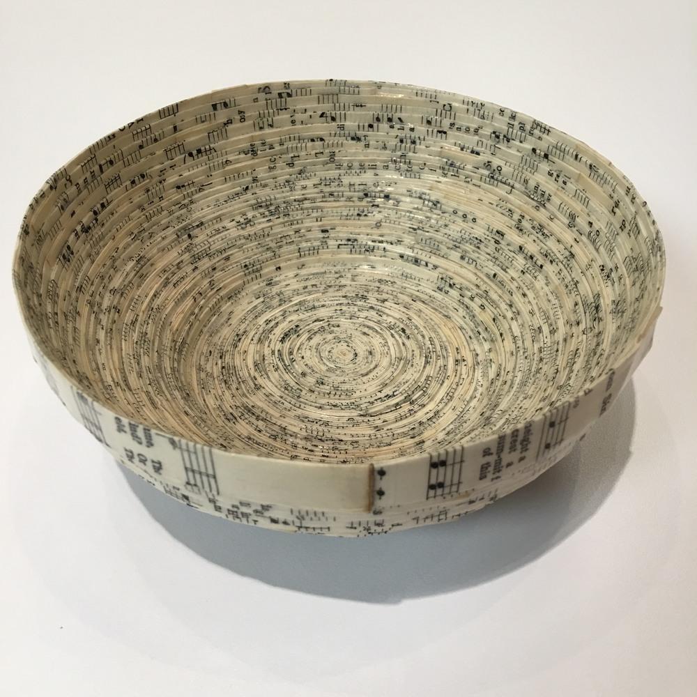 EW bowl156.JPG