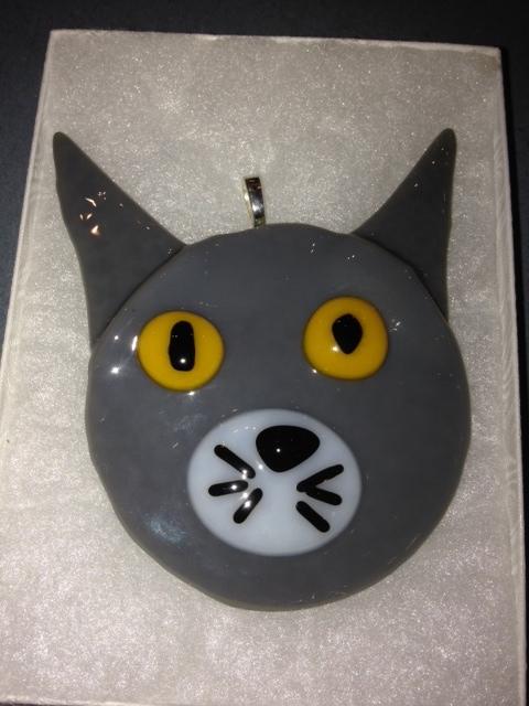 grey_cat.jpg