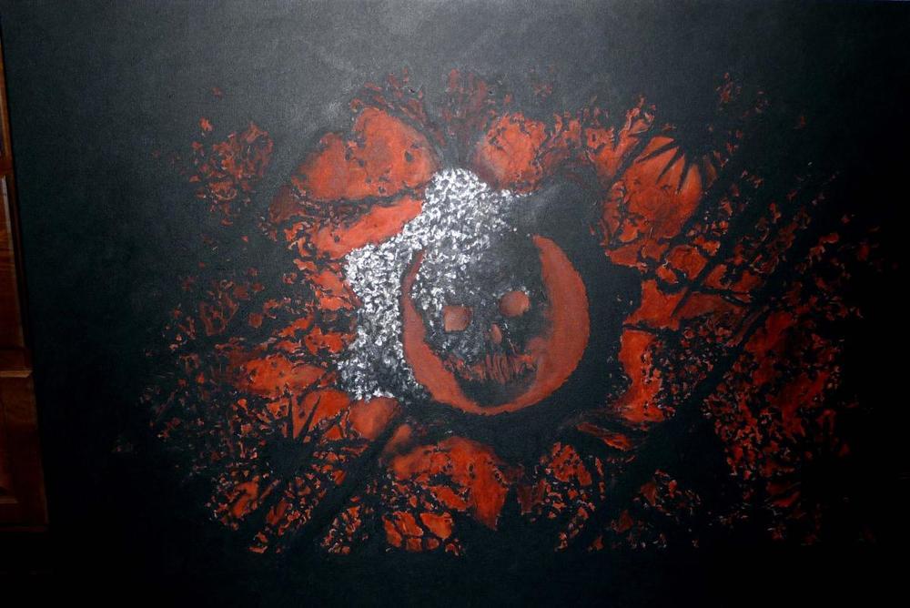 skull_commission.jpg