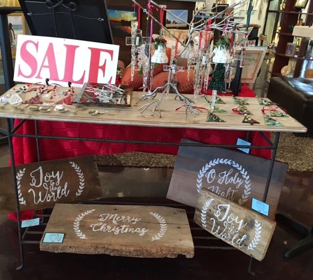 sale table 2.JPG