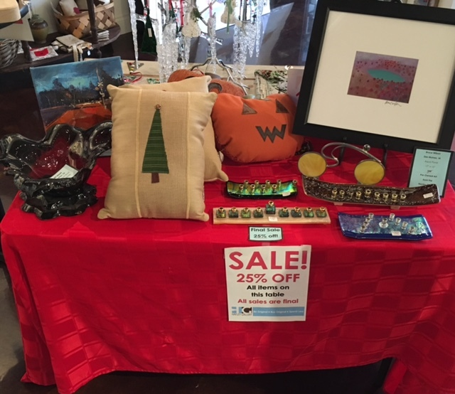 sale table.JPG
