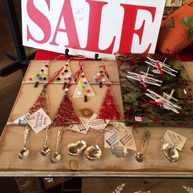 sale table 3.JPG