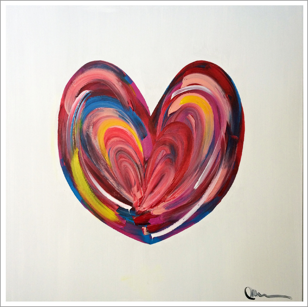 Mac Worthington Single Love AoC 48 x 48 x 3.jpg