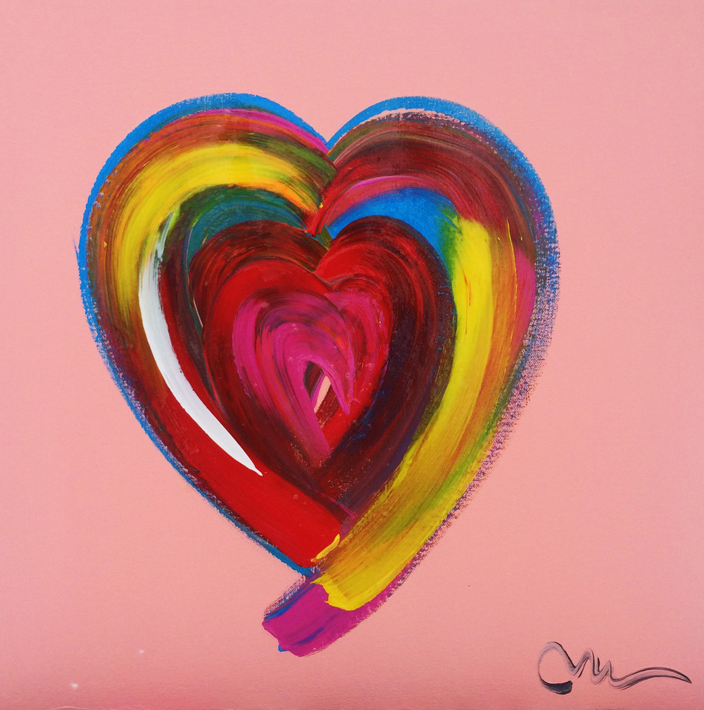 Mac Worthington Heart Series 31 AoC 18 x 18 x 3.jpg