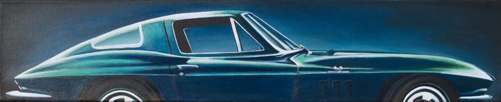 Todd+Buschur_1966_acrylic+on+canvas_8.jpg
