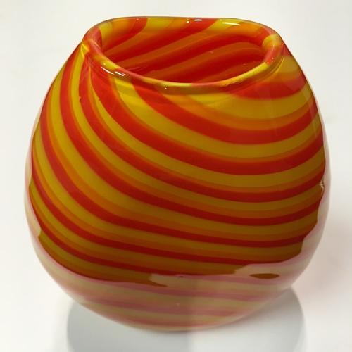 Mike+Stepanski+Blown+glass+cane+orange+250.JPG