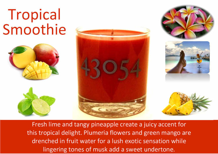 Tropical+Smoothie.jpg