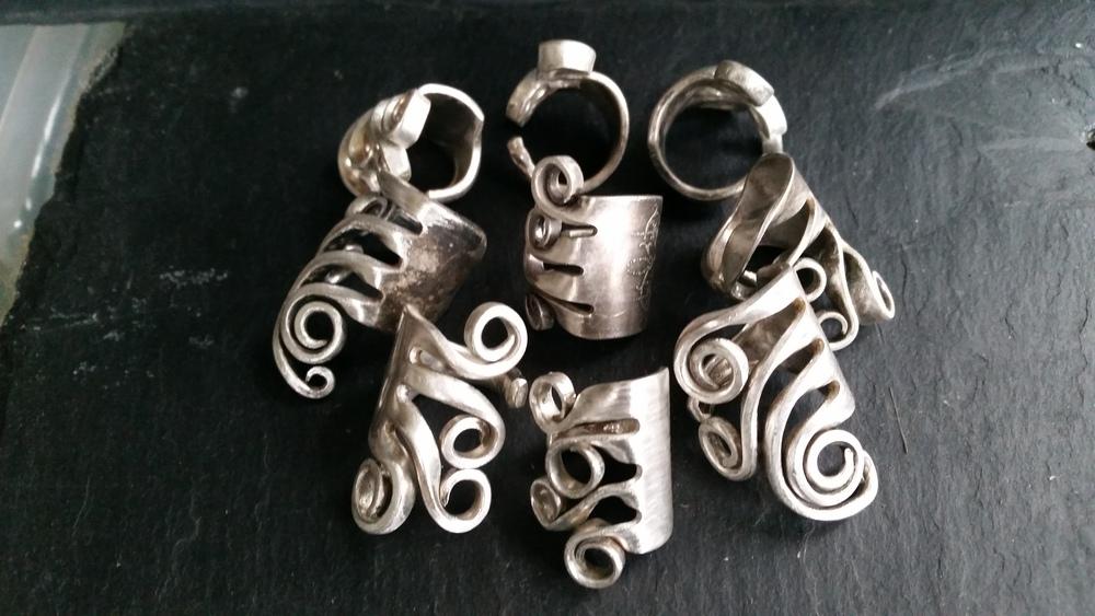 fork+rings.jpg