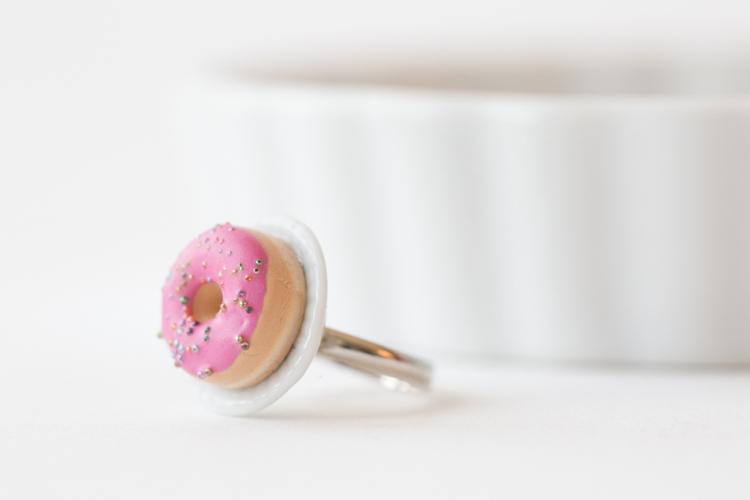 sweet+stella+ring.jpg