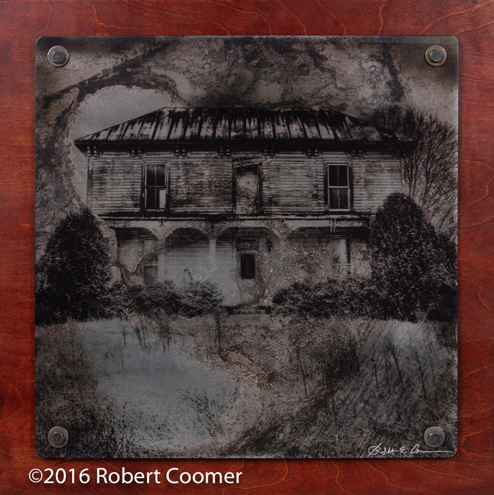 RobertCoomer_HayleySteel2016_FrogHouse_24x24.jpg