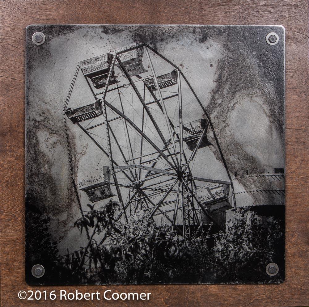 RobertCoomer_HayleySteel2016_Ferouswheel_24x24.jpg