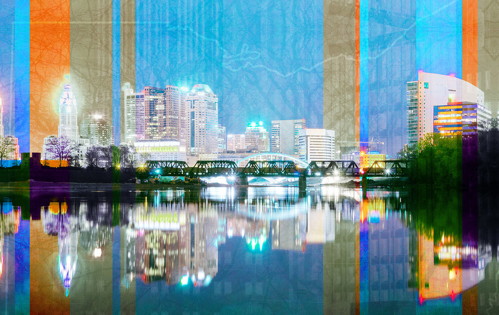 shannongodby_skylineintechnicolor_24x40_dpoc (1).jpg