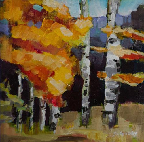 shannongodby_autumnbirch1_8x8_aoc_250.jpg