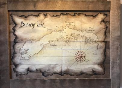 Kolp Map.JPG