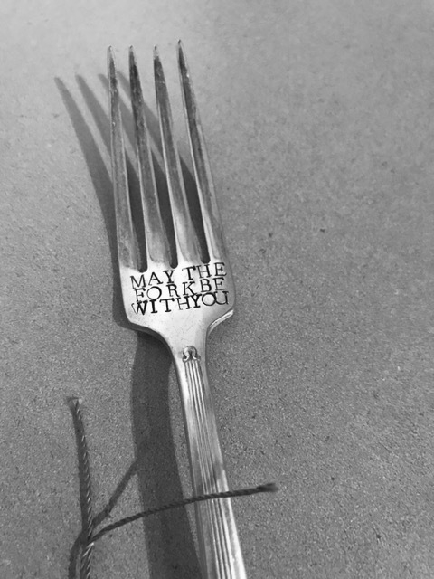 May+the+fork.JPG