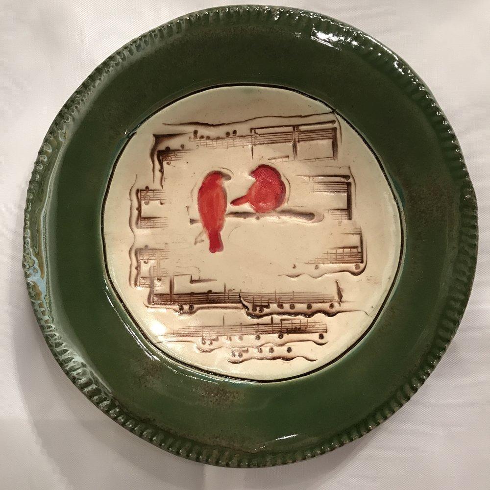 CPW-102+Ceramic+05+Love+birds+34..jpeg