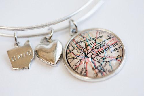 Daisy-Mae-Designs-DM-Silver-Bracelet-Columbus-36.jpg