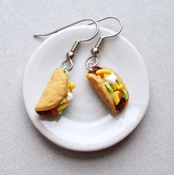 Taco earrings.jpg