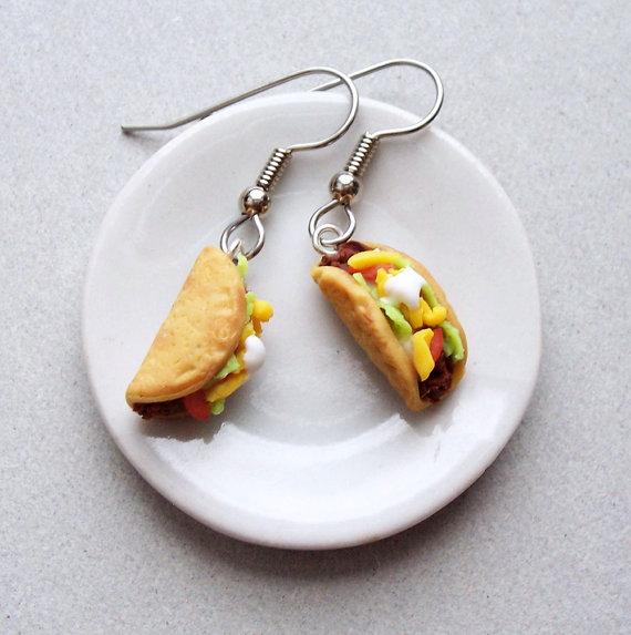Taco earrings.jpg