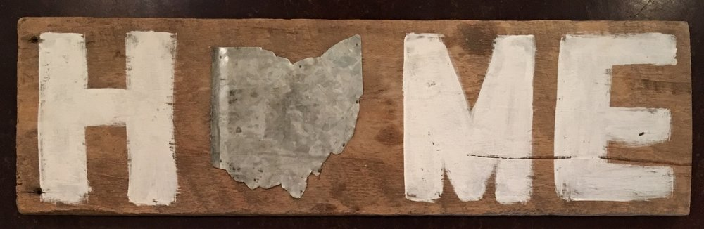 Home Ohio.jpg