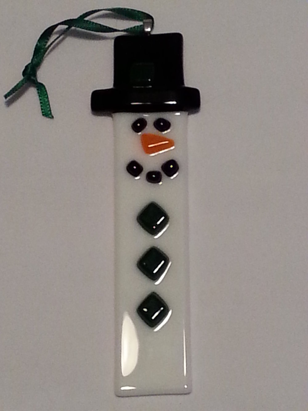 James Brown Snowman Ornament 1 1x4 KFG 20.jpg