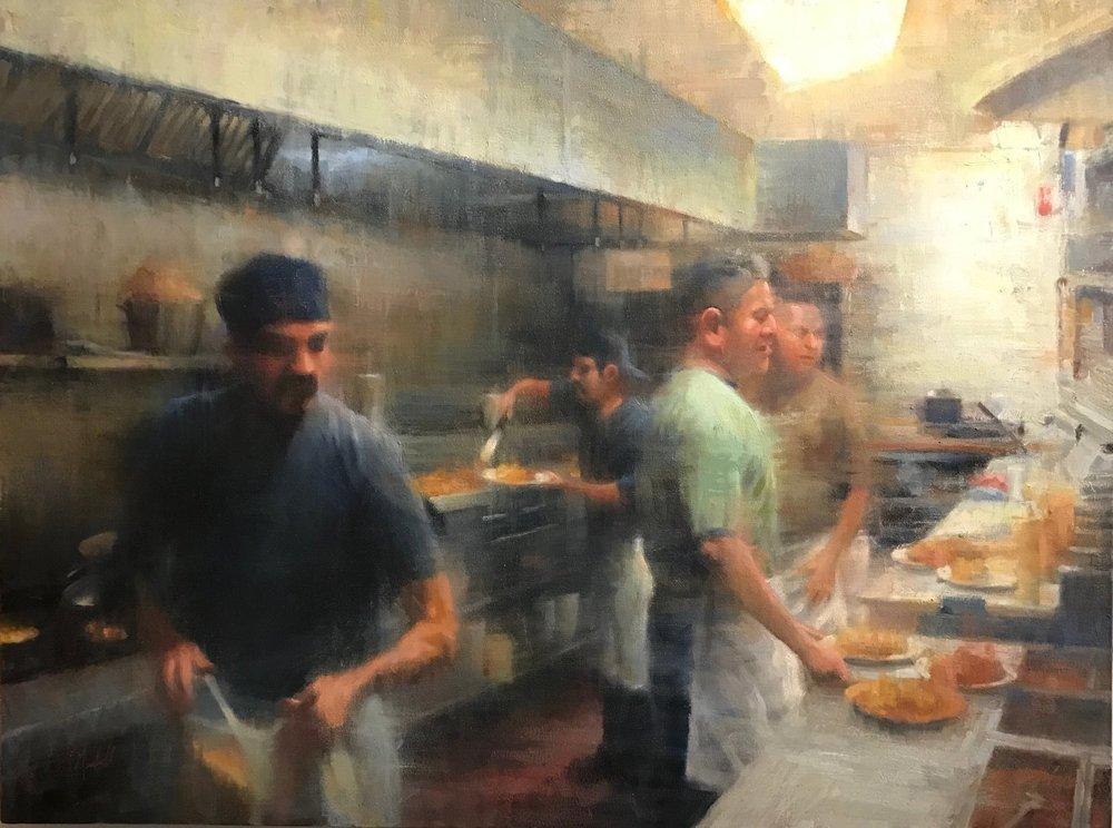 Chuck+Marshall+Starlight+Diner+2+30x40+OoC+6000.jpg