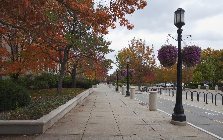 Purdue admissions essay 2012