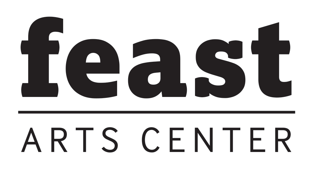 Feast Arts Center