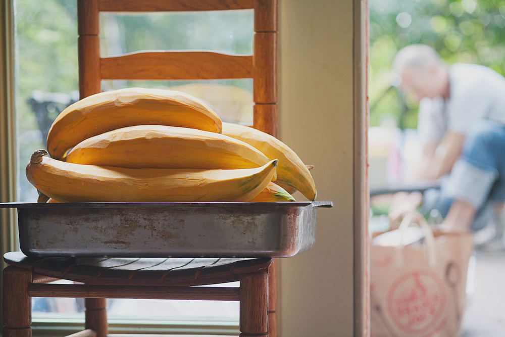 DS carved bananas wedding.jpg