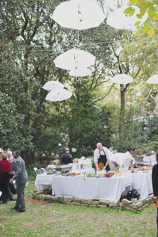 DS David Buffet Wedding WS.jpg