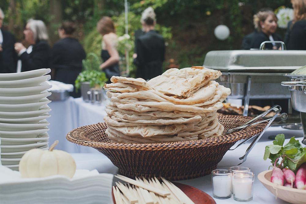 DS Flat Bread Wedding.jpg