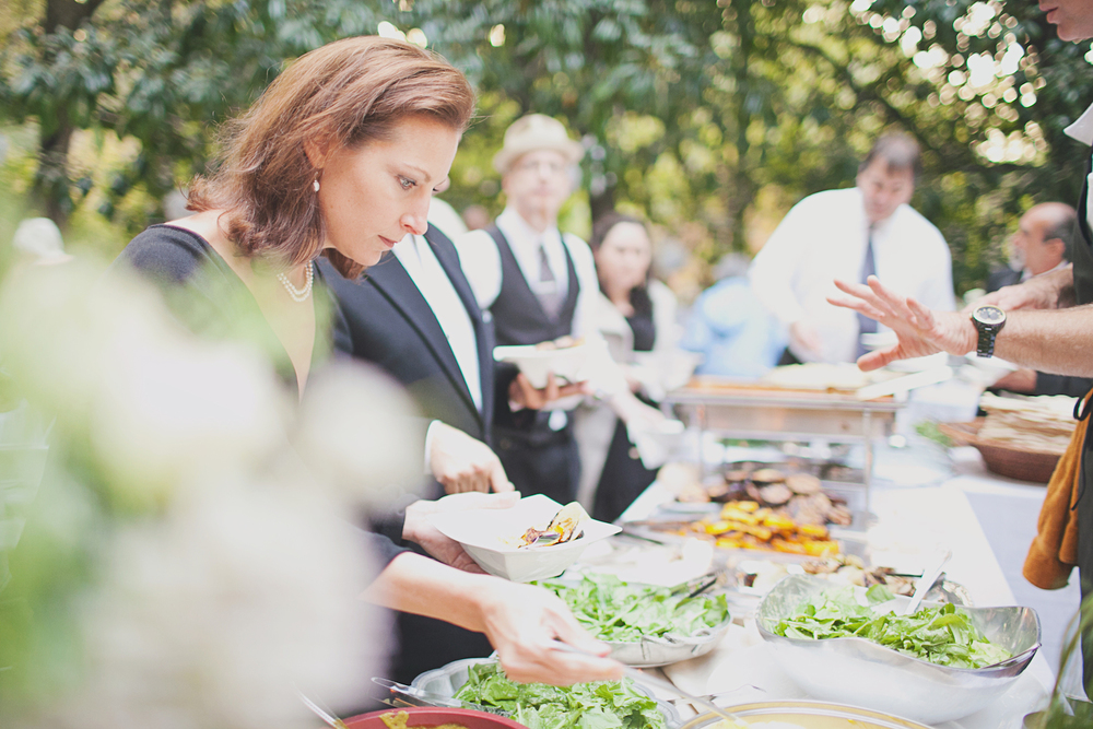 DS People Buffet Wedding.jpg
