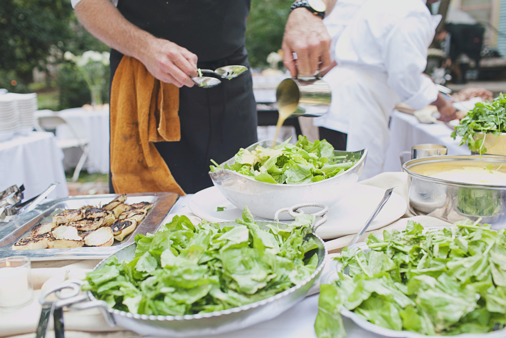 DS Salads CU Wedding.jpg