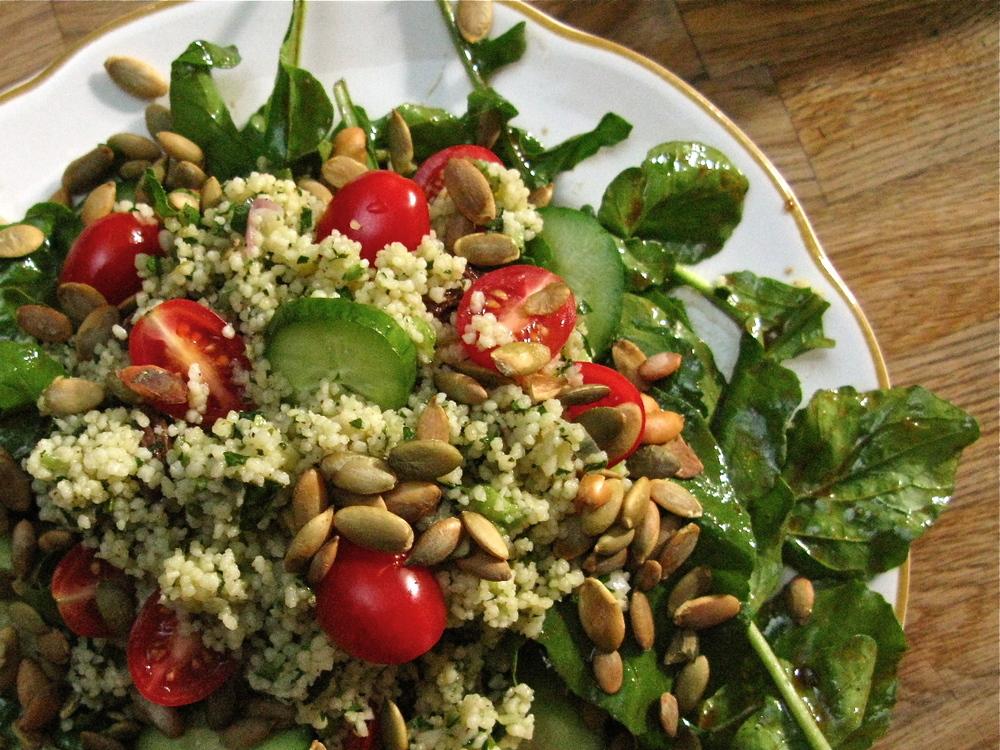 DS Salad 12.jpg