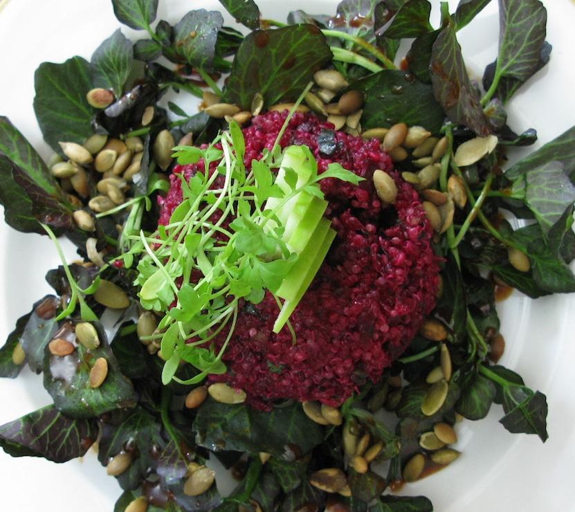 DS salad 14.jpg